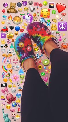 60 Crocs Shoes You Will Definitely Want To Keep Crocs shoes are sweeping the nation. Answers to these questions and more in this article. Pretty Shoes, Cute Shoes, Me Too Shoes, High Heel Boots, Heeled Boots, Shoe Boots, Crocs Shoes, Shoes Heels, Pink Crocs