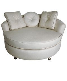 chaise lounge indoor on pinterest chaise lounges chaise