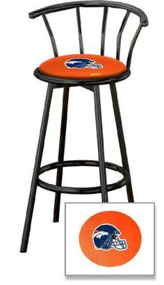 1000 Images About Broncos Stuff On Pinterest Denver