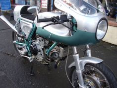 DUCATI-900-TSI-IMOLA-REPLICA-VERY-RARE-MOTORCYCLE