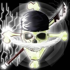 Request by too many people I can't remember Edward Newgate Jolly Roger! One Piece Logo, One Piece Tattoos, One Piece Ace, One Piece Luffy, One Piece Images, One Piece Pictures, Cool Pictures, Barba Branca One Piece, Edward Newgate