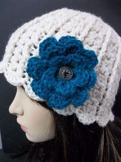 Crochet Hats, Fashion, Knitting And Crocheting, Tricot, Knitting Hats, Moda, Fashion Styles, Fashion Illustrations, Fashion Models