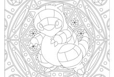 Free printable Pokemon coloring page-Sandshrew. Visit our page for more coloring! Coloring fun for all ages, adults and children. Pokemon Coloring Pages, Cute Coloring Pages, Printable Coloring Pages, Coloring Pages For Kids, Free Coloring, Kids Coloring, Pokemon Printables, Papercraft Pokemon, Heart For Kids