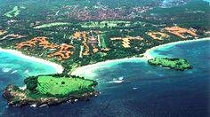 What to Do in Bali | Nusa Dua Bali