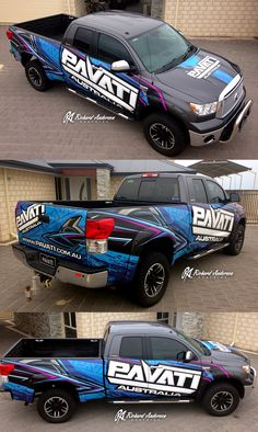One of my wrap designs ragraphics.carbonmade.com