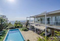 Barcelona Real Estate Agency | Barcelona Properties On Sale - Barcelona Sotheby's International Realty ID_SITP1121