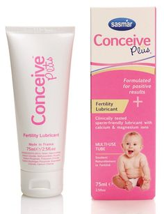 Conceive Plus Fertility-Friendly Lubricant for all couples trying to conceive. Safe for sperm and and the fertilization process to increase your chances of getting pregnant naturally! FDA cleared and safe for everyday use when on the path to pregnancy. Help Getting Pregnant, Chances Of Getting Pregnant, Natural Fertility, Fertility Diet, Women Fertility, Bio Oil Stretch Marks, Conceiving A Girl, Thing 1, Trying To Conceive