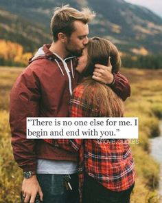 Law of Attraction Manifestation Soulmate Love Quotes, Sweet Love Quotes, Love Is Sweet, Qoutes About Love, Relationship Goals, Relationships, Britney Spears, Law Of Attraction