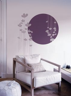 Clover MegaPack Wall Stickers