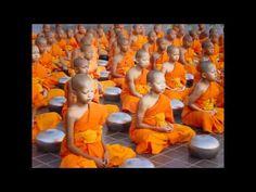 Om Meditation Techniques