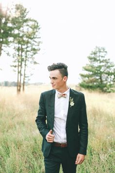 TESSA BARTON: Wedding Women, Men and Kids Outfit Ideas on our website at 7ootd.com #ootd #7ootd