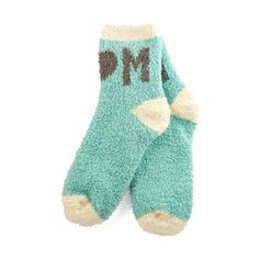 """Free Shipping Available 