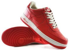 397627 600 Nike Air Force 1 Low Womens Premium Sport Red Light Bone cheap Nike Air Force 1 Low Women, If you want to look 397627 600 Nike Air Force 1 Low ...