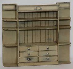 aomkm01-1-artofmini.com-vintage-winkel-kasten-shop-cabinet-kit-grosser- ladenschrank-grand-meuble-de- magasin-laser_20160306213449
