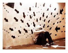 Depresszió kezelése  http://medistim.hu/