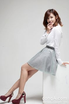 Hyosung Love is Move live   Secret Hyosung   Pinterest   Kpop