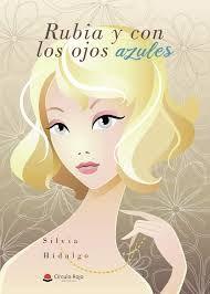 Rubia y con los ojos azules / Silvia Hidalgo.. -- [Madrid] : Cículo Rojo, 2020. Madrid, Aurora Sleeping Beauty, Disney Princess, Disney Characters, Blue Eyes, Red, Disney Princesses, Disney Princes