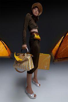 Majorette Uniforms, Fashion Outfits, Fashion Tips, Fashion Design, Fashion Trends, Stylist Pick, Manolo Blahnik Heels, Aesthetic Girl, Signature Style