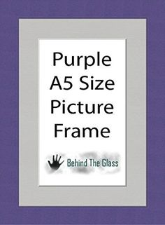 "Handmade Wooden Frame;Purple;Plastic Shatterproof Glass;MDF Backing;Hand Manufactured Video Auto Profits - Easiest Way To Generate Monthly income ""Video Auto Profits"" by Josh Ratta and Todd Gross shows how to break-into the lucrative site ""Udemy"" + another ""secret site"" to make monthly income... see more details at https://bestselleroutlets.com/appliances/cooktops/product-review-for-handmade-purple-wooden-picture-frame-with-mount-a5-size-by-behind-the-glass/"