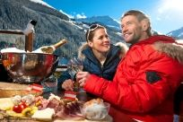 Narty w Gastein – Trasy, Skipass, Ceny Skiing, Planets, Painting, Ski, Painting Art, Paintings, Painted Canvas, Drawings, Plants