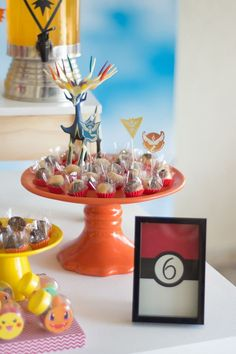 pokemon-birthday-party-celebration-via-little-wish-parties