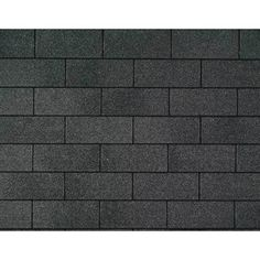 Ondura 125 in x 79 in Cellulose FiberAsphalt Roof Panel Ridge Caps