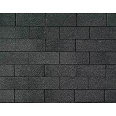 Best 17 Best Asphalt Shingles Images In 2013 Asphalt Roof 640 x 480