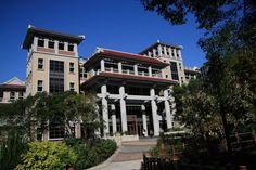 華梵大學圖書資訊處