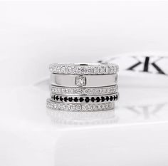 Diamond wedding bands #bykalfinjewellery #diamondjewellery #diamondrings #custommaderings #weddingrings #collinsstreet #melbourne #cityjeweller #jewellers #diamonds #bestdiamonds #bestjeweller #customdesignjewellery #engagementringsmelbourne #cbdjeweller #solitaire #melbourne www.kalfin.com.au