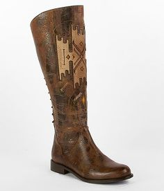 Corral Odessa Riding Boot really want these boots soooo bad !!!!