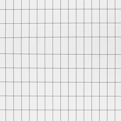 Papier peint Grid via Goodmoods White Tile Texture, Ceramic Texture, Brick Texture, Bathroom Renovations Melbourne, Scandinavian Wall Decor, Grid Wallpaper, Restroom Design, Material Board, Deco Addict