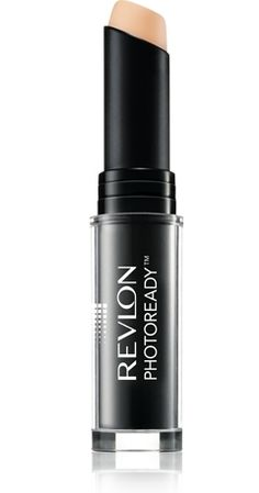4. Revlon Photo Ready Concealer - 7 Best Drugstore Concealers You Need to Get Your Hands on ... → Makeup