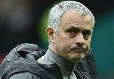 Tin bóng đá 16/03: Sếp bự MU bất an xem xét sa thải Mourinho
