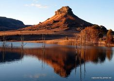 South Africa #southafrica #photography #photographer #traveladdict #travellife #jamesnel #photooftheday #picoftheday #flashesofdelight #instagramsa