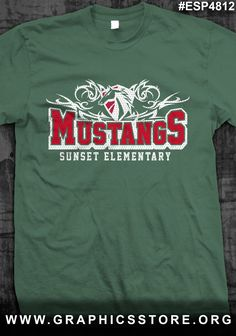 51249b5d 37 Best Spirit Shirts images in 2017 | Cool designs, Spirit shirts ...