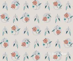 Peachy-mint-8