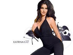 katrina Kaif Sexy looks Wallpapers