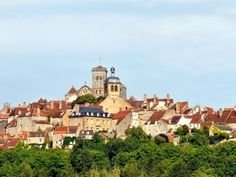 5 Tiny French Towns You Have to Visit Now