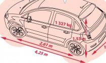 Le contrat bientôt obligatoire pour vendre une occasion Automobile, Occasion, Challenges, Car, Motor Car, Autos, Cars