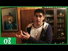 COMO ADMINISTRAR TU DINERO Y SALIR DE DEUDAS! | RENACER 08 - YouTube