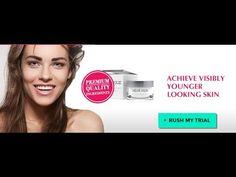 Chloe Jolie Rich #Skin Cream Review - Maybe A Scam Or Legit?
