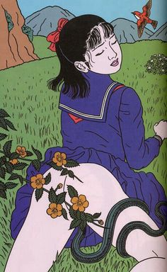Agree, Japanese erotic horror pictures agree, very
