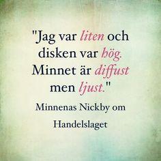 #muistojennikkilä #poimintakyselystä #plockfrånenkäten #nikkilä #nickby #sipoo #sibbo #handelslaget