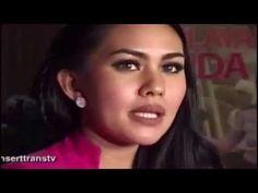 Gosip 5 Juni 2015. Kartika Putri Stress Berat Gara Gara Masuk Menu Promo...