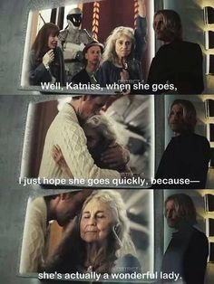 Catching fire :'( ~feels.