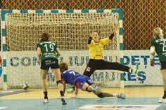 Viborg se oprostio od Lige šampiona, FTC korak od Budućnosti - http://vesti.ritmovi.com/crna-gora/viborg-se-oprostio-od-lige-sampiona-ftc-korak-od-buducnosti/
