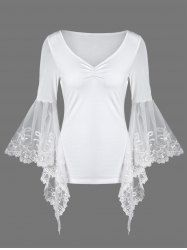GET $50 NOW | Join Sammydress: Get YOUR $50 NOW!http://m.sammydress.com/product3415068.html?seid=9399229rg3415068