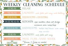 WeeklyCleaningSchedule.pdf