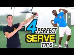 The Tennis Greats: Steffi Graf – Learn Tennis Club Tennis Rules, Tennis Tips, Tennis Videos, Tennis Gear, Tennis Serve, Tennis Match, Tennis Party, Play Tennis, Tennis Techniques