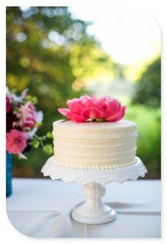 Wedding cakes ( I am making my own)